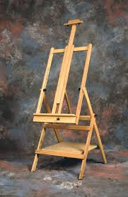 best easels