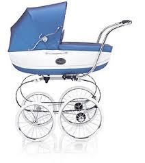 inglesina classic stroller