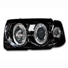 e36 head lights