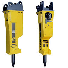 atlas copco breakers