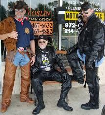 punk biker jacket