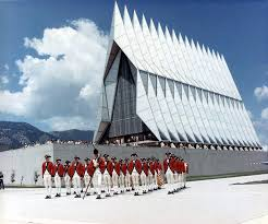 air force academy pictures