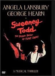 sweeney todd 1979