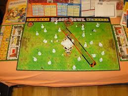 Blood Bowl Blood_Bowl_game