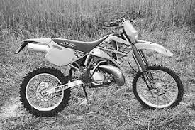 1996 ktm 300 exc
