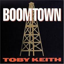 Toby Keith - Upstairs, Downtown