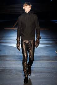 leather pants for guys