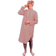 nightshirt for men