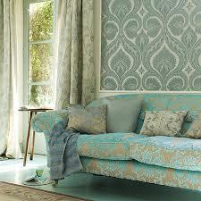 modern pattern wallpaper