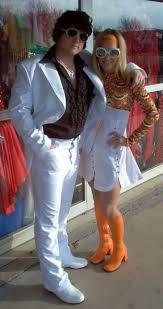 70 s costumes