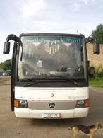 mercedes bus 0404