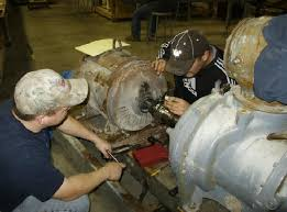 millwright pictures