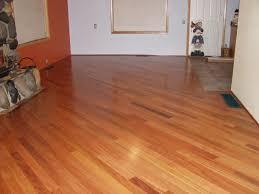 jatoba floors
