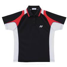 yonex shirts