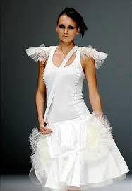 fashion latin