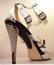 jimmi choo shoes
