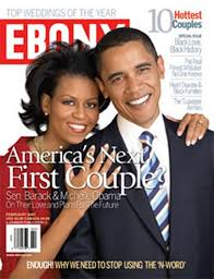 obama and michelle pictures