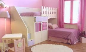 decoracion de cuarto de ninas