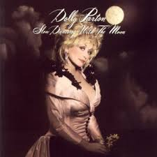 Dolly Parton - Why Can
