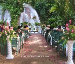 jamaica decorations