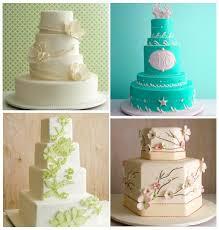 cakes girls