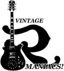 vintage bc rich