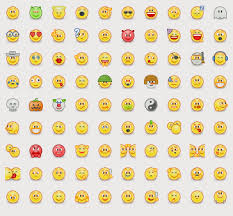 smilies download