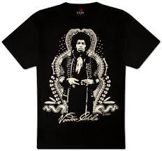 voodoo shirt