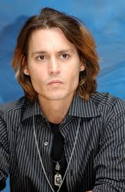 long hairstyles for men 2009
