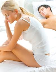 cheating affair