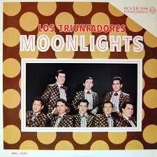 los moonlights