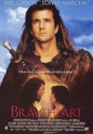 braveheart photo