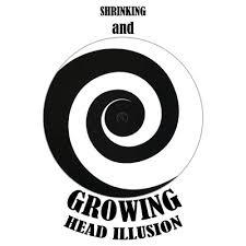 head illusion