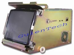 15 inch crt monitor