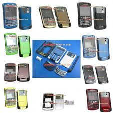 blackberry curve 8320 cover