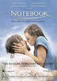 note book dvd