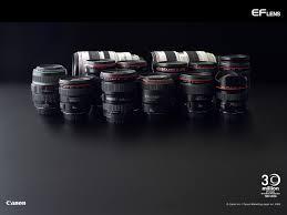 lenses photo