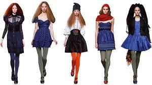 luella dresses