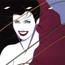 nagel pictures