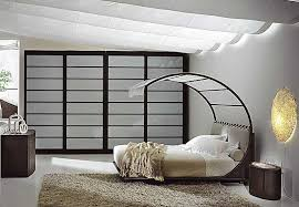 asian inspired beds