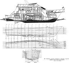 lines plans