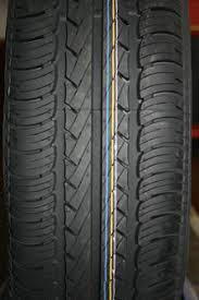 goodyear nct 5