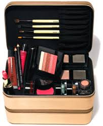 kid make up kit