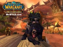 big battle bear mount