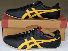 onitsuka tiger wrestling shoes