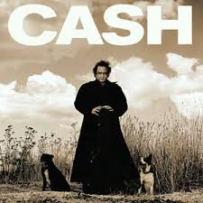 johnny cash america