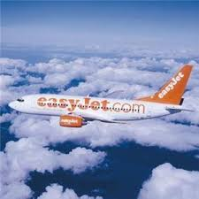 EasyJet  2010 SALE!