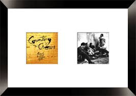 counting crows posters