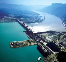 china great dam