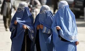 islamic womens dress